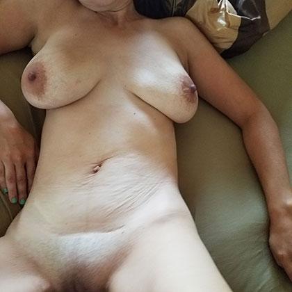 singel kvinna i hultsfred